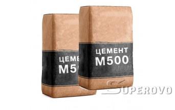 Купить цемент в Барановичах