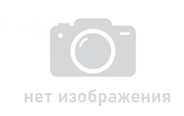 Бар в Барановичах РИТМ