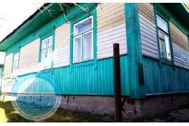 Продам домв Барановичах пер. Грунтовый