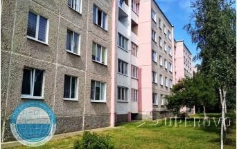 Продам 1-комнатную квартиру в Барановичах Восточный