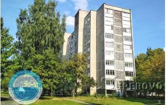 Продам 2-комнатную квартиру в Барановичах в Северном м-не