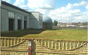 Продам земельный участок для бизнеса в Барановичах