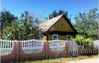 Продам  дом в тихом центре г. Барановичи