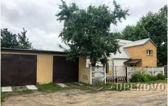 Продам  дом в тихом месте г. Барановичи или ОБМЕН