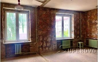 Продам 1-комнатную квартиру в тихом центре Барановичей
