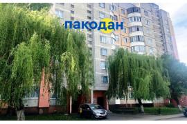 Продам 1-комнатную квартиру в Барановичах в авиагородке