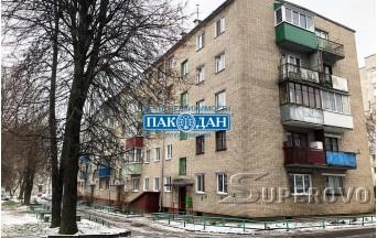Продам 1-комнатную квартиру в Барановичах Южный