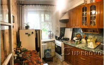 Продам 2-комнатную квартиру в Барановичах 1-е Третьяки