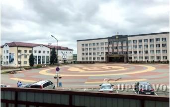 Продам 2-комнатную квартиру в Ляховичах
