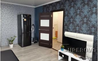 Продам 2-комнатную квартиру в Барановичах ул.Царюка
