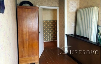 Продам 3-комнатную квартиру в Барановичах на Третьяках
