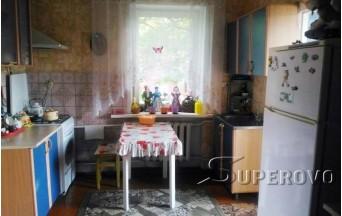 Продам дом в Барановичах пер. Фестивальный