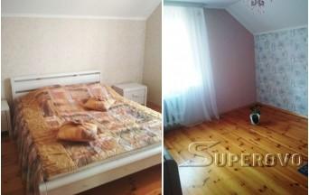 Продам дом в Барановичах ул. Гончарная в р-не Крестов