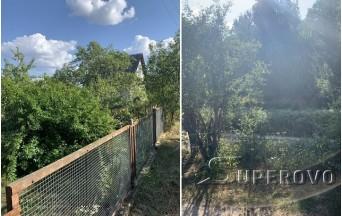 Продам  домик садовый Барановичский район Утес