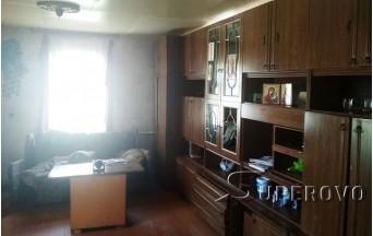 Продам дом в Барановичах  в районе Колхозной