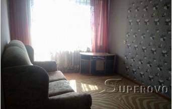 Продам 1-комнатную квартиру в Барановичах в самом центре