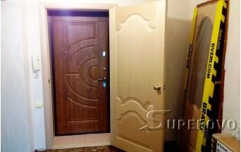 Продам 1-комнатную квартиру в Барановичах в Южном (авиазавод)