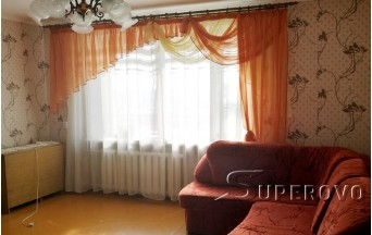 Продам 1-комнатную квартиру в Барановичах по Тельмана
