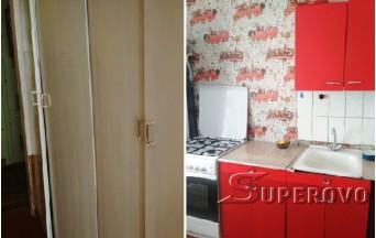 Продам 1-комнатную квартиру в Барановичах в Восточном на Тельмана