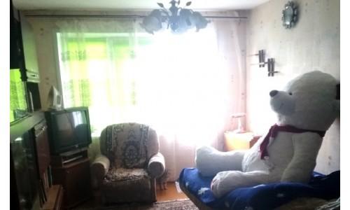 Продам 1-комнатную квартиру в Барановичах в Восточном ул. Тельмана