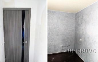 Продам 2-комнатную квартиру в Барановичах в центре по Комсомольской
