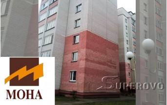 Продам 2-комнатную квартиру в Барановичах пр. Машерова