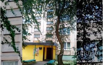 Продам 2-комнатную квартиру в Барановичах Северный мкр. ул. Наконечникова
