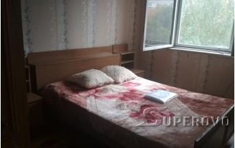 Продам 2-комнатную квартиру в Барановичах по Советской