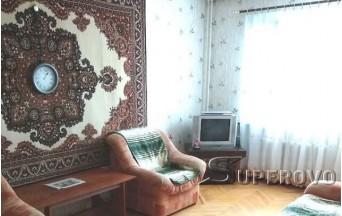 Продам 2-комнатную квартиру в Барановичах Тексер