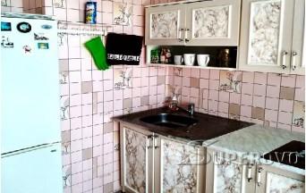 Продам 2-комнатную квартиру в Барановичах Тельмана
