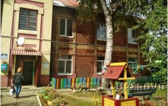 Продам 2-комнатную квартиру в Барановичах р-н Крестов
