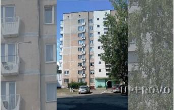 Продам 3-комнатную квартиру в Барановичах в Южном мкр