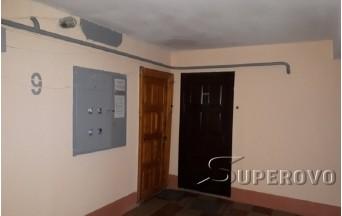 Продам 3-комнатную квартиру в Барановичах в Северном микрорайоне