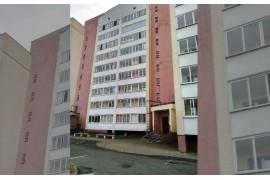 Продам 3-комнатную квартиру в Барановичах в Северном мкр