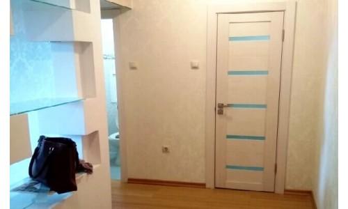 Продам 3-комнатную квартиру в Барановичах в Тексере