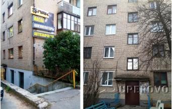 Продам 4-комнатную квартиру в Барановичах м-н Текстильный