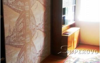 Продам 1-комнатную квартиру в Барановичах Северный