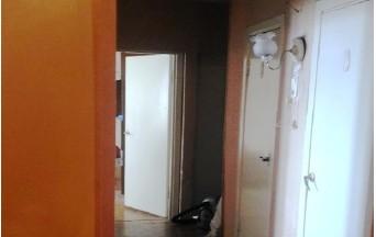 Продам 3-комнатную квартиру в Барановичах в Восточном