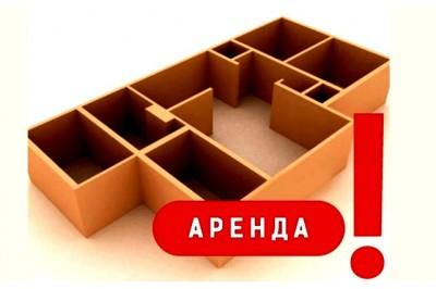 Помещения в аренду   в Барановичах на самых выгодных условиях